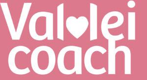 Vallei Coach